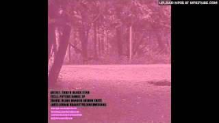 Tokyo Black Star - Blade Dancer (Dixon Edit)