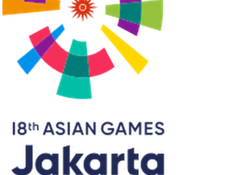 Asian Games Torch Relay  Inasgoc Live Stream