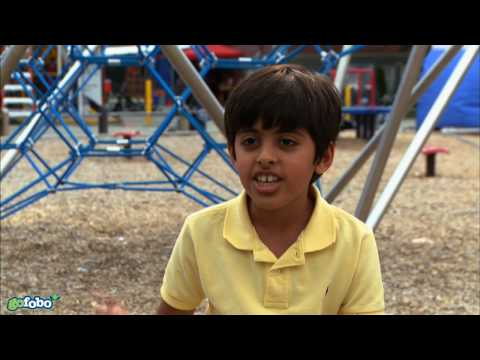 Karan Brar   Diary of a Wimpy Kid