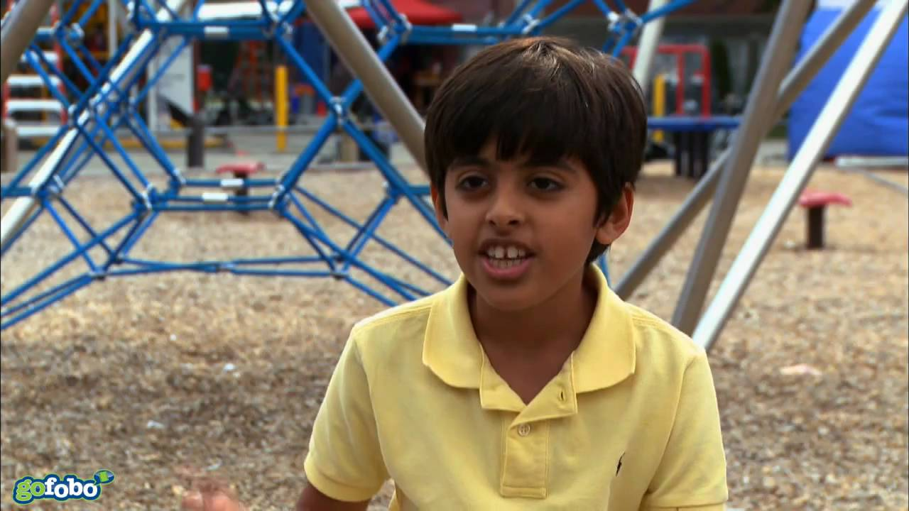 Diary Of A Wimpy Kid Dog Days Movie Indian Kid