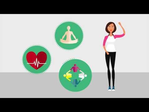 Шевеление плода при беременности - нормы первой и