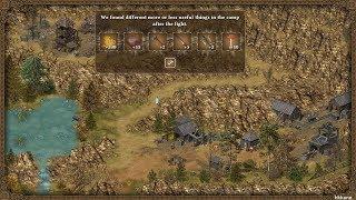 Hero of the Kingdom Gameplay P.9