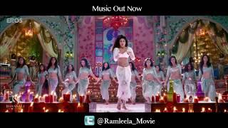 Priyanka in Ram Chahe Leela - Ram leela HD 1080p