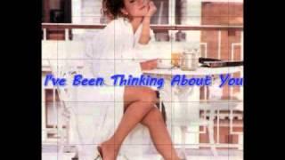 Mariah Carey-I
