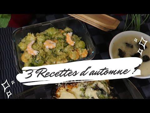 3-recettes-d'automne