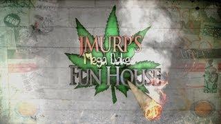 Mega Baked: it's 420 Day :) Let's Get High...
