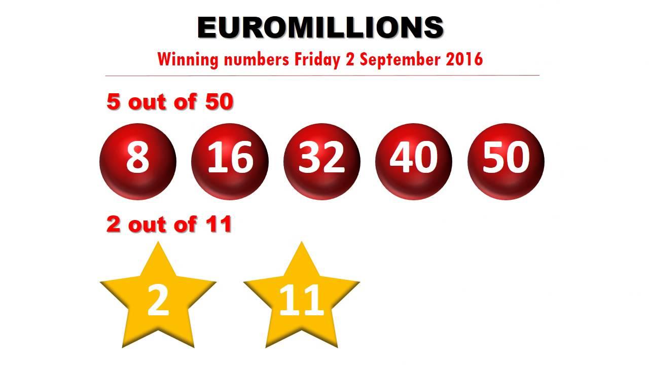 Lotto Freitag Jackpot