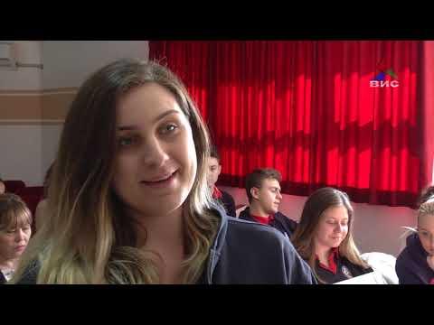 Прилог- Струмичките гимназијалци апсолутен победник на натпревар во Софија