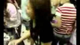 Kebebasan Hong Kong Surganya Para TKI TKW