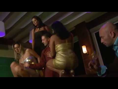 Jasmine ebony pornstar