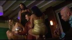 porn movie  Daria Glower, Jasmine Black behind Scene Having some fun