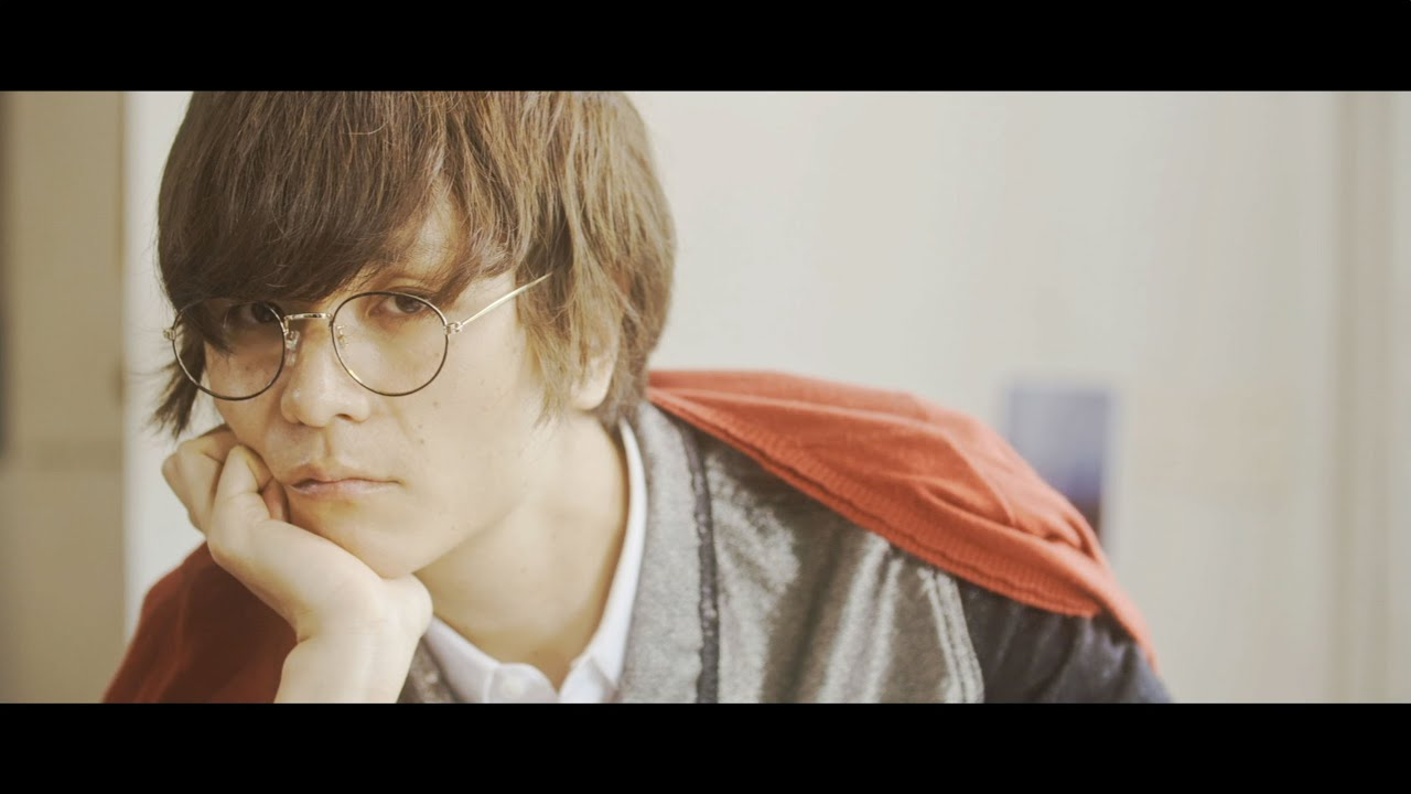 "BIGMAMA ""Weekend Magic"" MV - Y..."