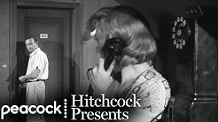 It's None Of Our Business - Alfred Hitchcock Presents | Hitchcock Presents