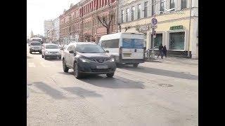 В Самарской области закрывают рестораны, бары и кафе
