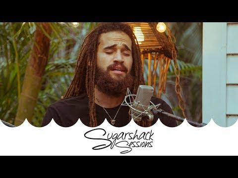 Keznamdi - Champion (Live Acoustic) | Sugarshack Sessions