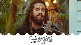 Keznamdi - Champion (Live Acoustic) | Sugarshack Sessions