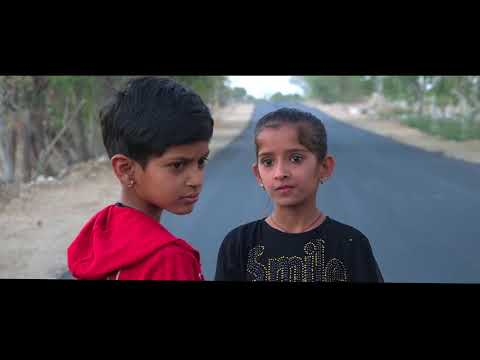 Qismat | Full Song | By Dinesh Patel DIC & Group | Music: Bpraak | Speed Records