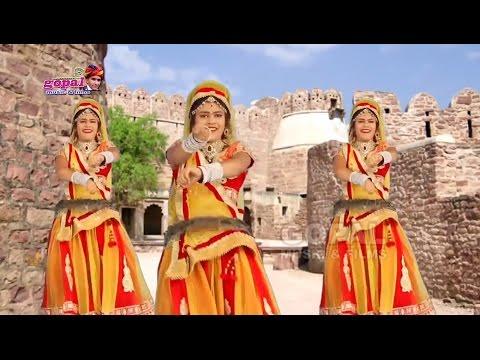 राजस्थानी DJ सांग ॥ RJ 21 मैं म्हारा तेजाजी ॥ Latest Marwadi DJ Rajasthani SOng