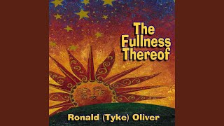 The Fullness Thereof (Intro)