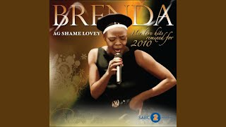 Thola Amadlozi (Live From South Africa/2009 / Remix)