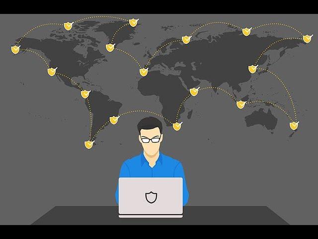 Come non cadere nella rete del phishing