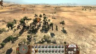 Empire: Total War - Ottoman Empire Part 58
