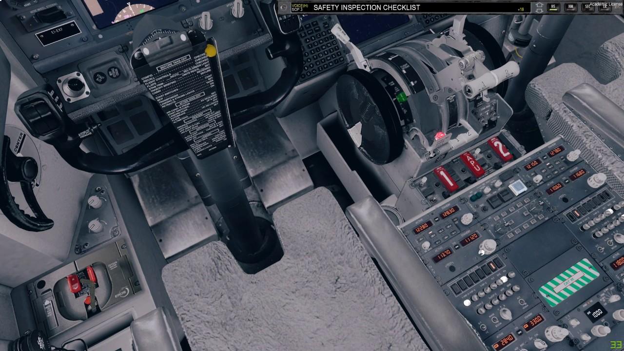 fs2crew 737 ngx reboot edition