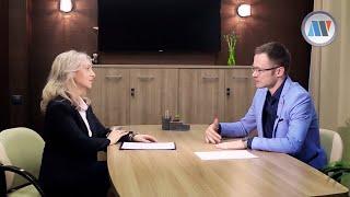 Интервью с Игнатом Игнатовым, победителем конкурса «Учитель года Москвы – 2018»