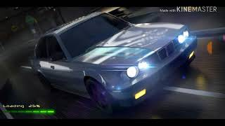 Drag Racing: Streets | engine swap process | android/ios