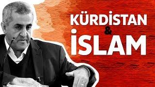 İslamsız Kürdistan Hayali ve Ortadoğu/Müfit Yüksel