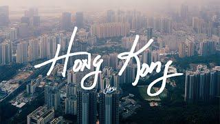 Video Hong Kong 2018 // Cinematic Travel Film / Video download MP3, 3GP, MP4, WEBM, AVI, FLV Mei 2018