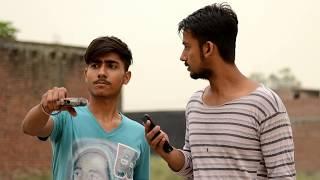amit bhadana videos
