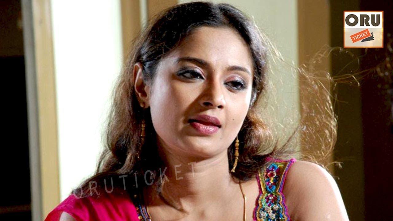 Romantic Tamil Movie | Kanavu Kadhalan Full Film HD