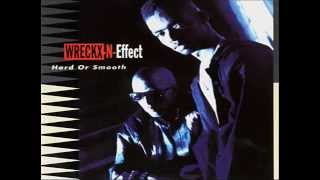Wreckx N Effect -  Rump Shaker
