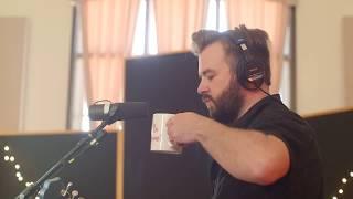 PreSonus—Jeff Glixman at Esplanade Studios: StudioLive, Studio One, Quantum, and Sceptre Testimonial