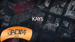 KAYS - Diriliş ( Kinetik Tipografi ) thumbnail
