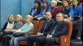 В этом году на Ямале пройдет 71 избирательная кампания