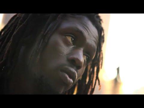 We Want Peace - Emmanuel Jal