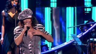 Download Валерий Леонтьев - Ты меня не забывай | Кремлевский дворец, 2011 Mp3 and Videos