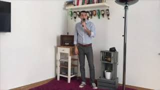 Stand Up, Comedy!Юмор, шутки про Германию !Stand up, Comedy