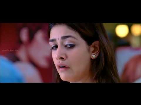 Ram, Isha Sahani || Telugu Movie Scenes ||...