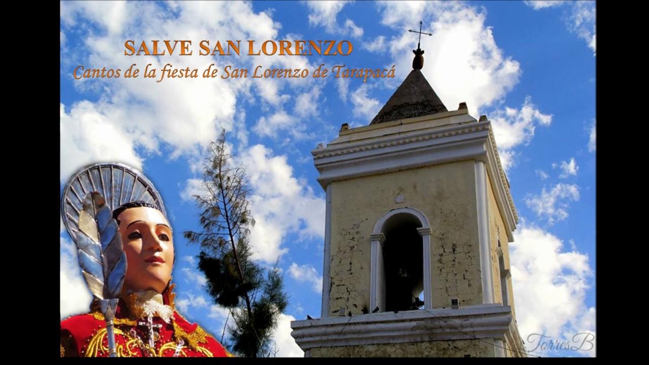 junto-a-lorenzo-orquesta-coro-catedral-iquique