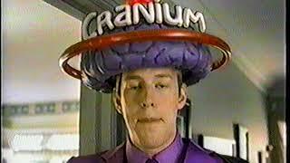 Cranium presents Hullabaloo, the 2003 Game of the Year