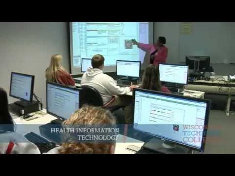health-information-technology-associate-degree-program- -gateway-technical-college