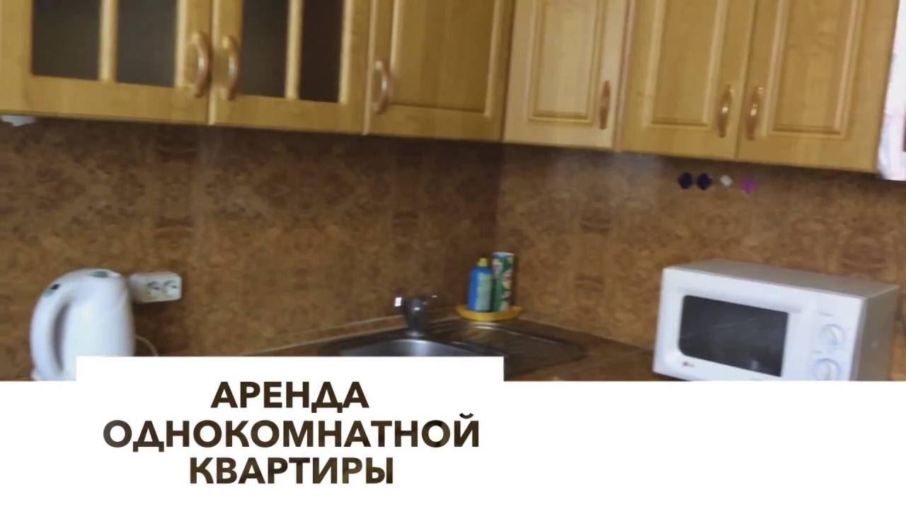 Автохолодильники Ezetil E27. Купить холодильник в автомобиль .
