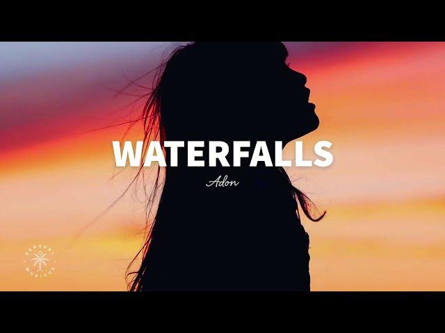 Adon - Waterfalls