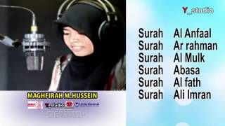 maghfirah-m-hussein-mp3-fullipad