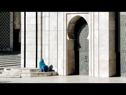Morocco Adventure 2018