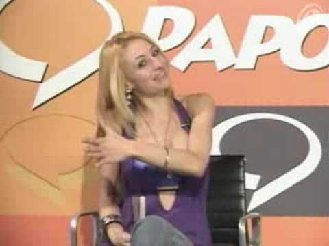 Nice Rita cadillac porno do youtube boy nice!