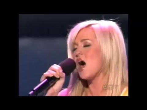 Can This Be NEW Patsy Cline? This Girl Sings Walkin After Midnight & Gives Everyone Chills